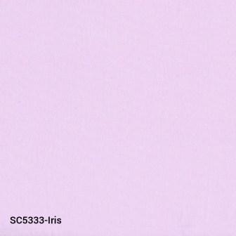 MM-SC5333-Iris