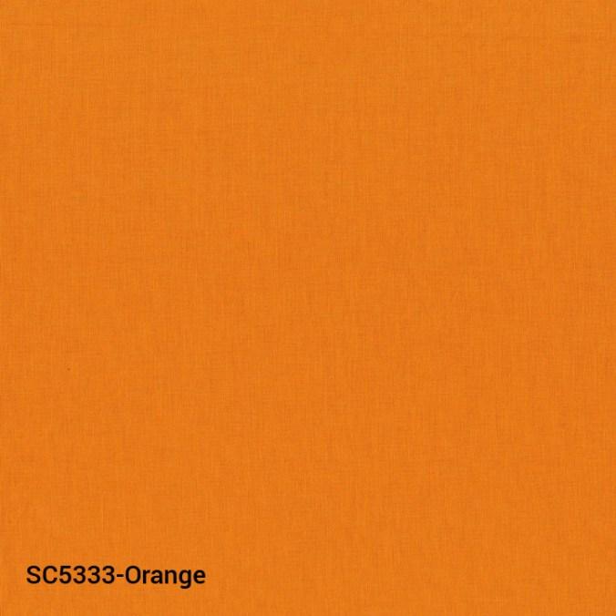 MM-SC5333-Orange
