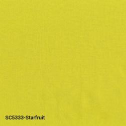 MM-SC5333-Starfruit