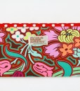 Easy Clutch Belle by Shambijoux