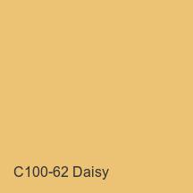 C100-62 Daisy