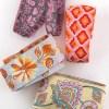 (Tula Pink Ribbons) Moonshine, Dandelion Sampler Pack (pack)