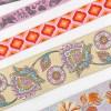 (Tula Pink Ribbons) Moonshine, Dandelion Sampler Pack (zoom)