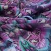 PWTP070-AMETHYST-fabric