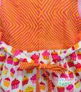 jane-dress-comic-cupcakes-in-orange-detail-2