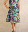 SGE-24450-Painted-Desert-Night-Product-Inspiration-Dress