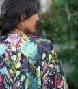 Sage-Product-Inspiration-Kimono-1