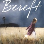 Reading This Week – Bereft – Chris Womersley