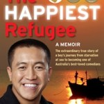 Reading This Week – The Happiest Refugee – Anh Do