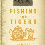 Reading This Week – Fishing for Tigers – Emily Maguire