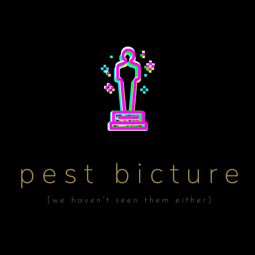 Pest Bicture Podcast