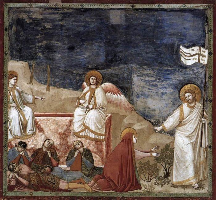 https://i1.wp.com/shamelesspopery.com/media/2019/04/Giotto_di_Bondone_-_No._37_Scenes_from_the_Life_of_Christ_-_21._Resurrection_Noli_me_tangere_-_WGA09224-700x648.jpg