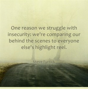 One-reason-we-struggle