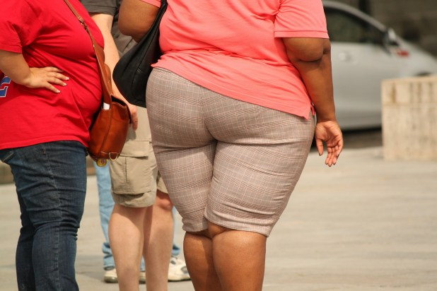 5 Crucial Life Skills You're Not Taught in School - obesity
