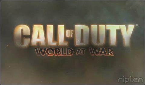 [Bangla Game Review] Call Of Duty: World at War