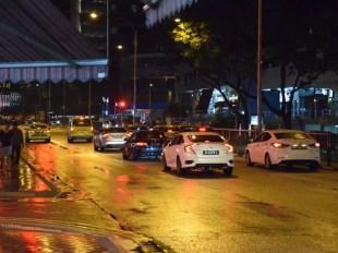 singapore-tour-by-shamim-hasan