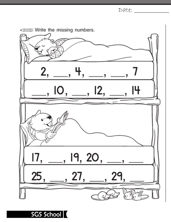 printable-missing-number-worksheet-for-class-kindergarten-1-kg-1-2