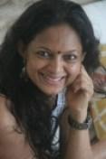 Shammi Gupta