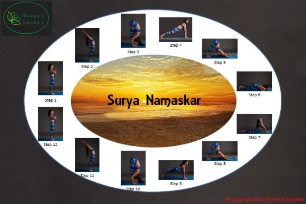surya-namaskar-for-blog