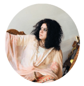 Megha Sachdeva Picture