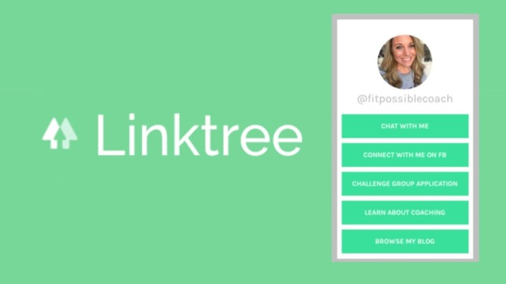 linktree instagram tools