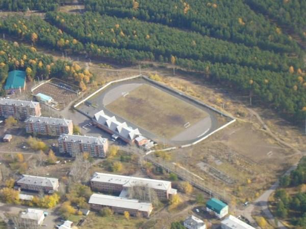 Города Иркутской области Тулун Иркутская область и