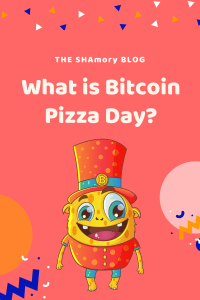 Are you new to Bitcoin and wondering what exactly BItcoin pizza day is? Read on to learn how and why it was started and how much Bitcoin was paid!