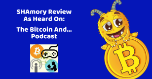 Bitcoin And... Podcast