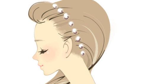 【最新】30代前半の女性の髪の悩みランキングTOP5