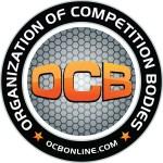 OCB 5_2.cdr