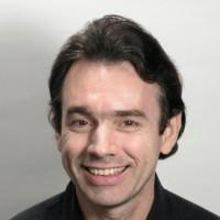 Kevin-Granahan