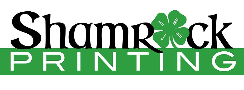 Shamrock Printing