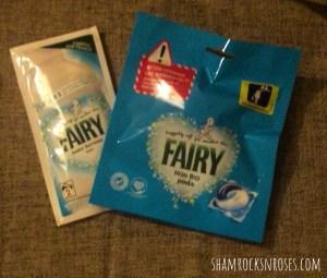 everymum free gift bag