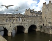 bath-pulteney-bridge
