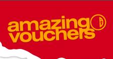 Amazing Vouchers