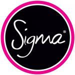 Sigma_Beauty_Logo