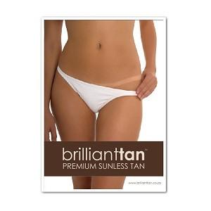 brilliant_tan_poster_grande