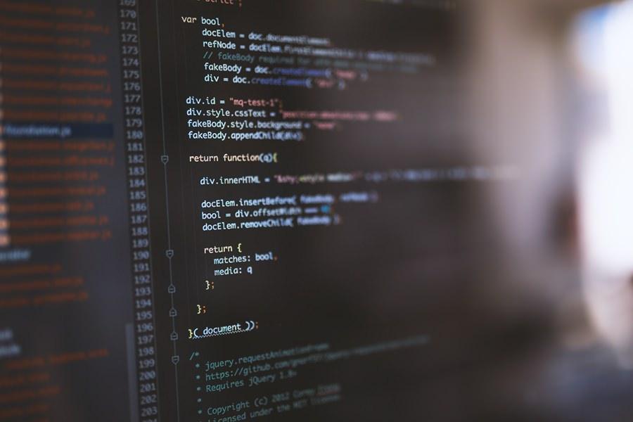 中小企業のセキュリティ対策の極意