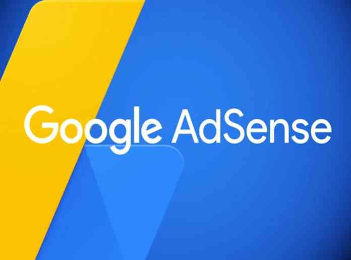 google adsense new update for pakistani youtubers