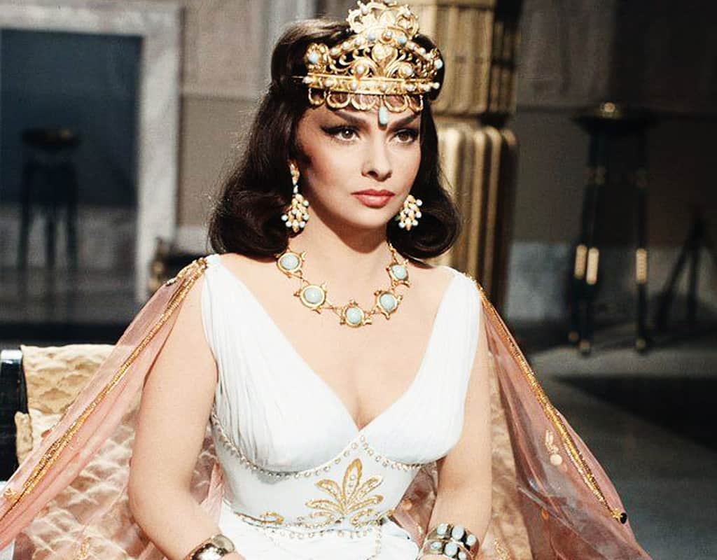 queen of yemen
