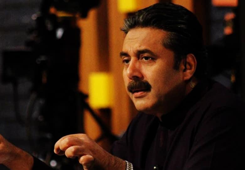 aftab iqbal anchor