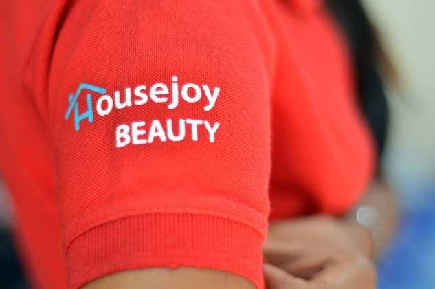 Housejoy-beauty