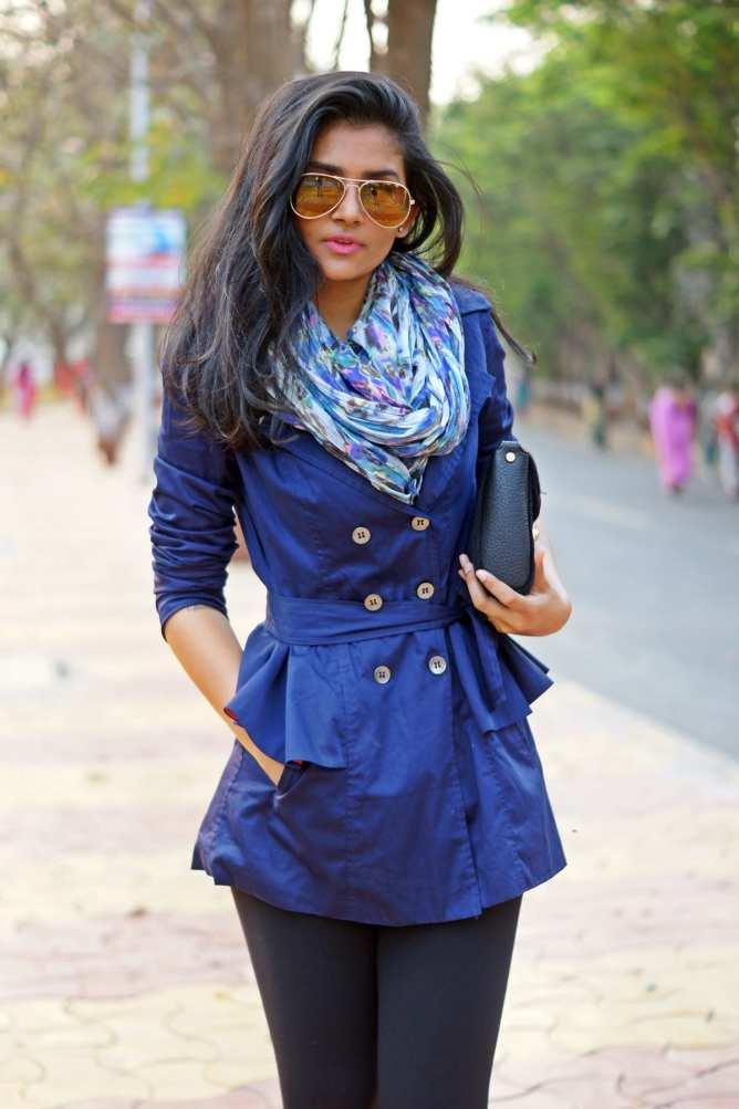 stalkbuylove-outfit-fashion-blogger-shanaya (5)