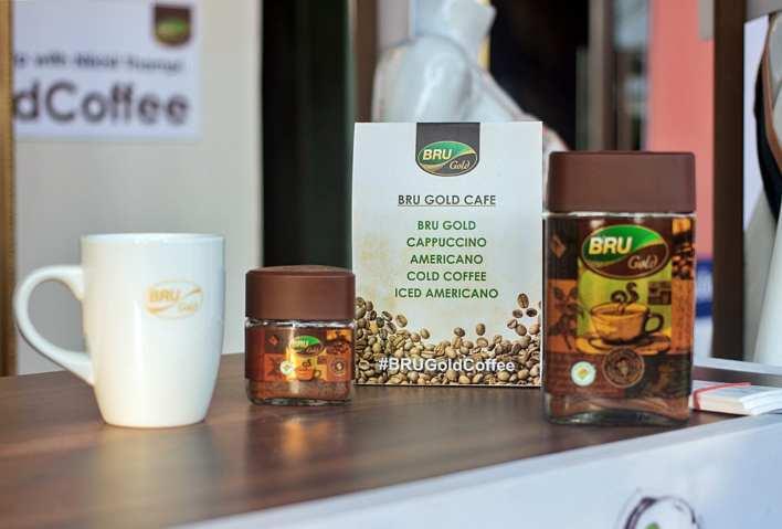 BRU Gold Coffee (5)
