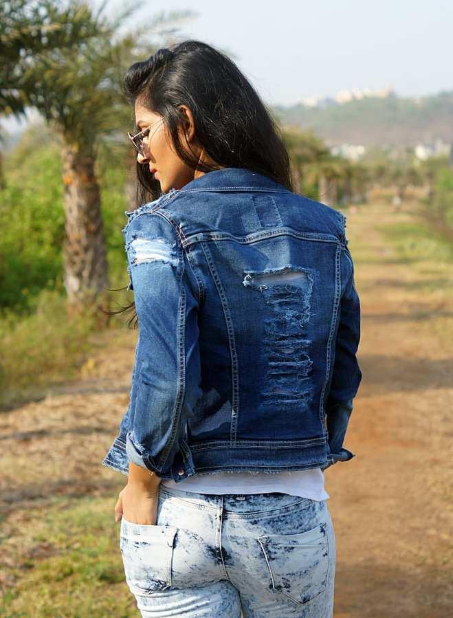Pepe-Jeans-Custom-Studio-ShanayaS1