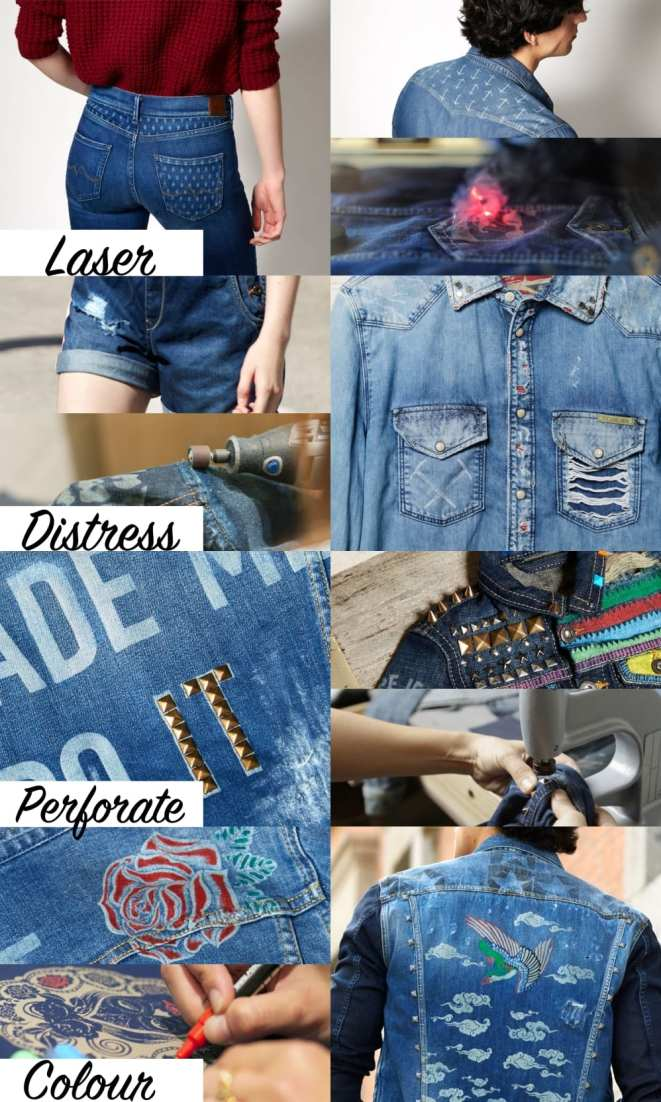 Pepe-Jeans-Custom Studio