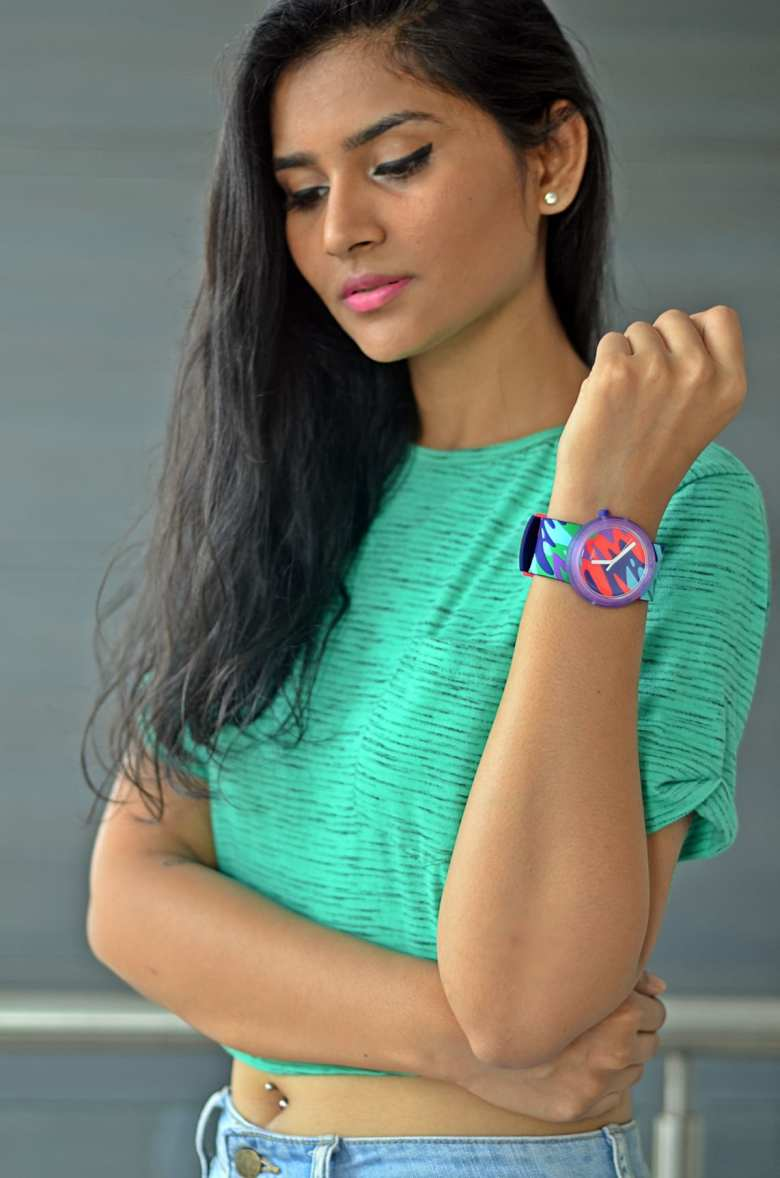 Pop-Swatch-Shanaya (1)