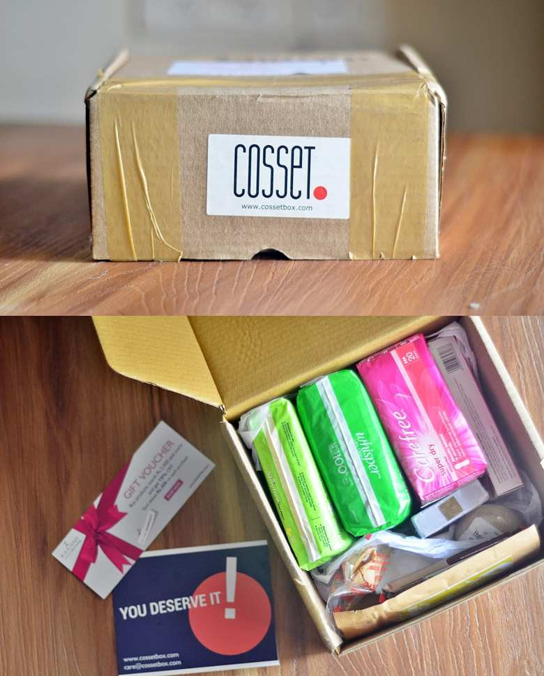 Cosset-subscription-box-review-india (1)