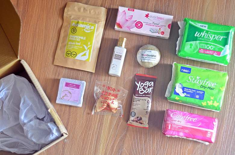 Cosset-subscription-box-review-india (3)