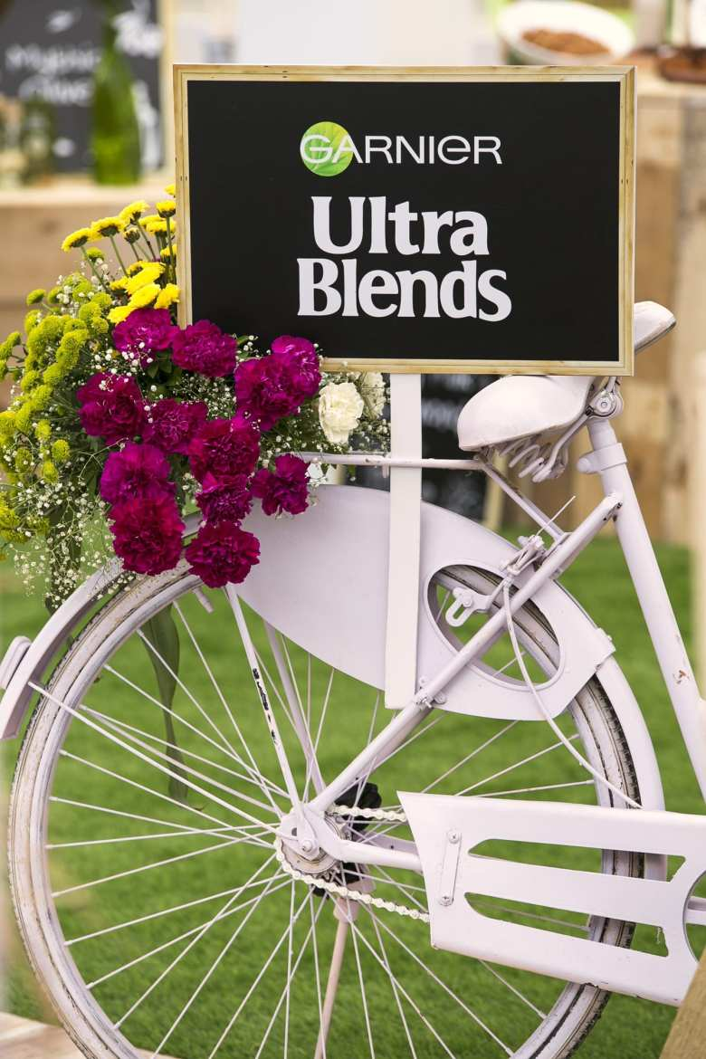 Garnier-Ultra-Blends-BlendedWithLove (10)